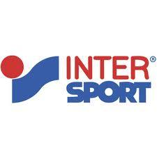 Intersport Lamballe